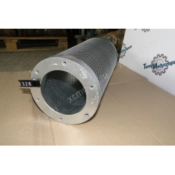 Фильтр гидравлики (подача, 150*290) XGXL2-800x100 XCMG ZL30G/LW300