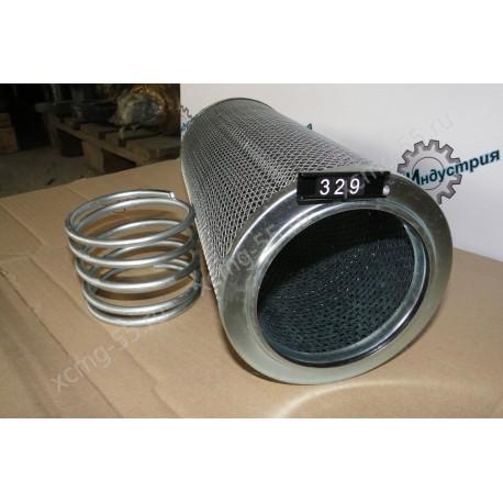 Фильтр гидравлики (обратка, 150*330) XGXL6-700x100 XCMG LW500