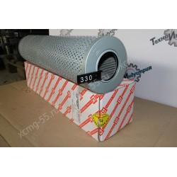 Фильтр гидравлики (100*400) NX-400X10 XCMG GR215