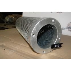 Фильтр гидравлический (подача, 120*280) WU630x100 XCMG LW500
