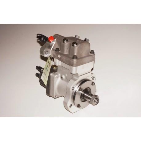 ТНВД (топливный насос высокого давления) Евро-3 двигателя Cummins L/QSL/ISLe (ОРИГИНАЛ)