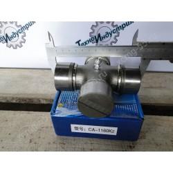 Крестовина карданного вала (L-127 мм, D-48 мм) SDLG, XCMG