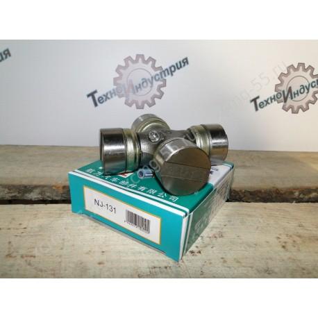 Крестовина карданного вала (L-98 мм, D-35 мм) XCMG LW300
