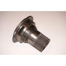 Вал статора (41 шл, 9 отв) ГТР ZL40/50 SDLG, XCMG