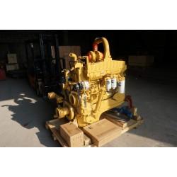 Двигатель Cummins NTA855-C360S10 Евро-2 (SD32) (ОРИГИНАЛ)