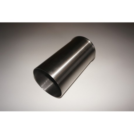Гильза двигателя Weichai WD615/WD10/WP10 (HUATAI)