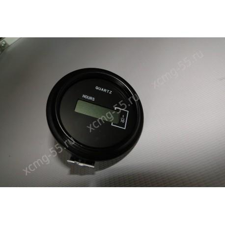 Счетчик моточасов XCMG LW300/LW500