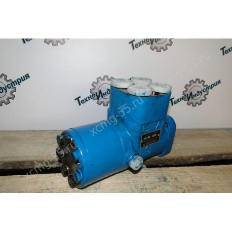Насос-дозатор (шпонка) TLF1-E1000C XCMG LW500F
