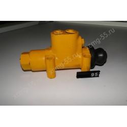 Клапан ограничения XF-В6 XCMG
