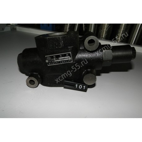 Клапан приоритета YXL-F250F-N XCMG