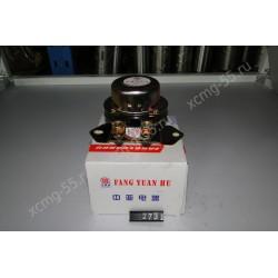 Реле выключателя массы DK238 24V XCMG QY30