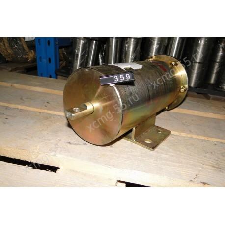 Цилиндр ручного тормоза XCMG ZL50G