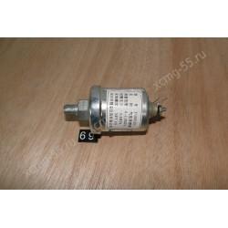Датчик давления масла XCMG ZL30