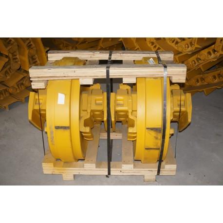 Направляющее колесо SHANTUI SD22/SD23, KOMATSU D85A