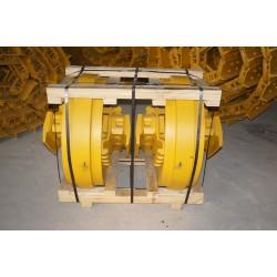 Направляющее колесо SHANTUI SD32, KOMATSU D155