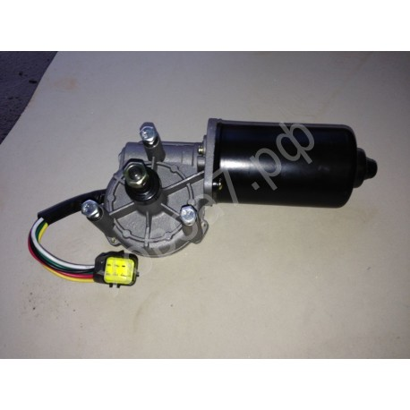 Моторчик стеклоочистителя HOWO A7