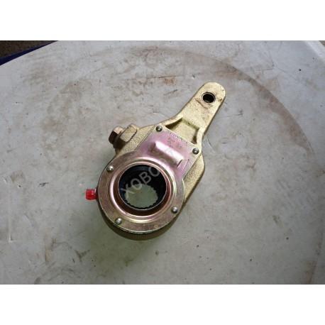 Трещетка тормозная задняя HOWO A7