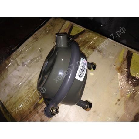 Энергоаккумулятор передний правый HOWO A7