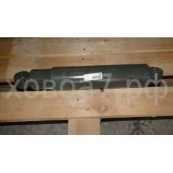 Амортизатор гидравлический задней подвески HOWO A7