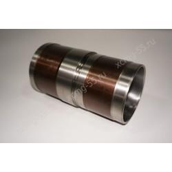 Гильза двигателя Cummins 6CTA8.3 (А)