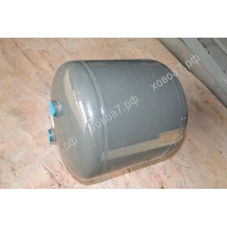 Цилиндр воздушный (Рессивер) HOWO A7