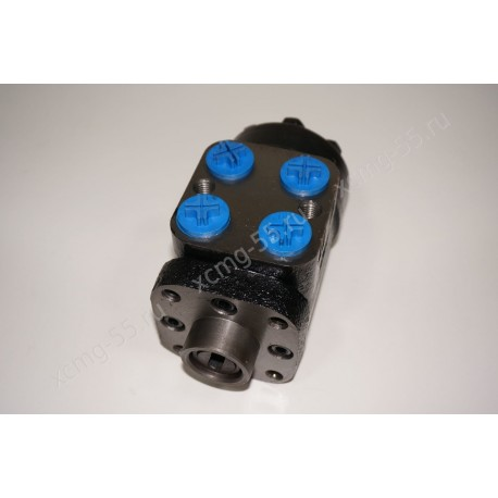 Насос-дозатор (шпонка) BZZ-125, BZZ3-E125 XCMG, SDLG