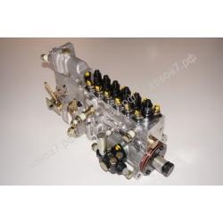 ТНВД (топливный насос высокого давления) Евро-2 340 л/с двигателя Weichai WP10 (ОРИГИНАЛ)
