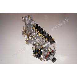 ТНВД (топливный насос высокого давления) Евро-2 380 л/с двигателя Weichai WP10 (ОРИГИНАЛ)