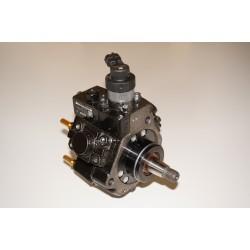 ТНВД (топливный насос высокого давления) Евро-3 (BOSCH) для двигателя Cummins ISF2.8
