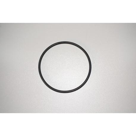 Кольцо пальца уплотнительное для верхнего сочлинения полурам (75*3,1) для погрузчика XCMG LW500