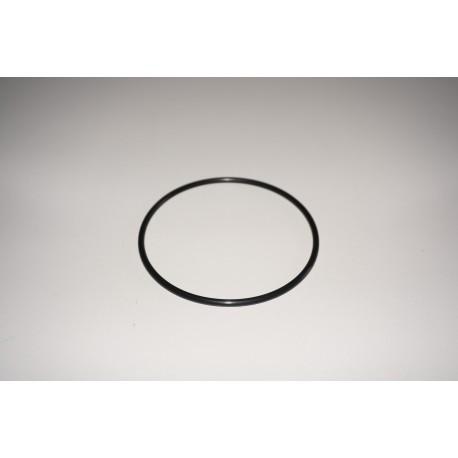 Кольцо пальца уплотнительное для нижнего сочлинения полурам (85*3,1) для погрузчика XCMG LW500