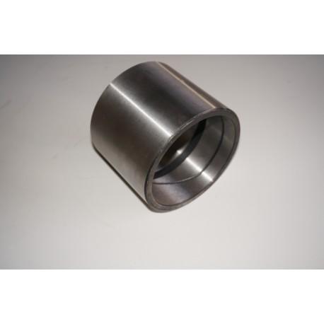Втулка пальца рабочего оборудования оси коромысла (130*150*122) для погрузчика XCMG LW500