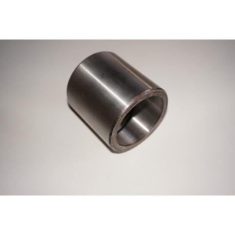Втулка пальца рабочего оборудования стрела-гидроцилиндр стрелы (70*90*90) для погрузчика XCMG LW500