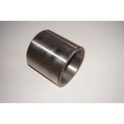 Втулка пальца рабочего оборудования стрела-рама (105*125*122) для погрузчика XCMG LW500