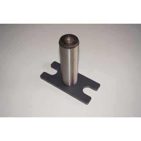 Палец балансира (50*175) для погрузчика XCMG LW500