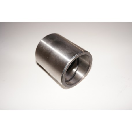 Втулка пальца балансира (50*62*70) для погрузчика XCMG LW500