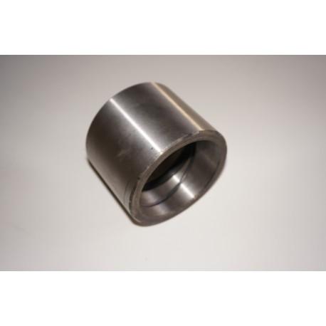 Втулка пальца рабочего оборудования стрела-рама для погрузчика (85*105*80) XCMG LW330F