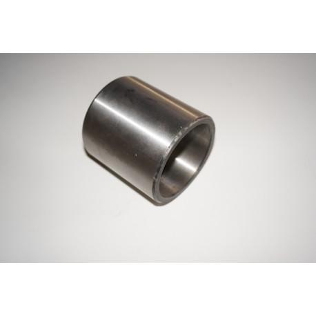 Втулка пальца рабочего оборудования стрела-рама (70*85*86) для погрузчика XCMG LW300K