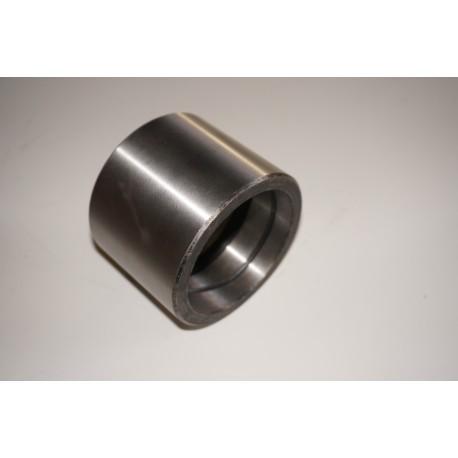 Втулка пальца оси коромысла (85*105*80) для погрузчика XCMG LW300