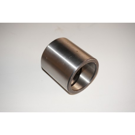 Втулка пальца рабочего оборудования стрела-гидроцилиндр стрелы (50х65х68) ZL30G