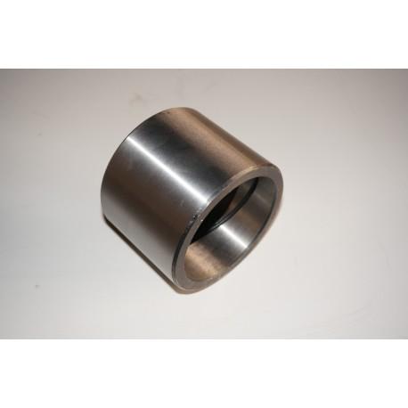 Втулка пальца оси коромысла (85*105*80) для погрузчика ZL30G