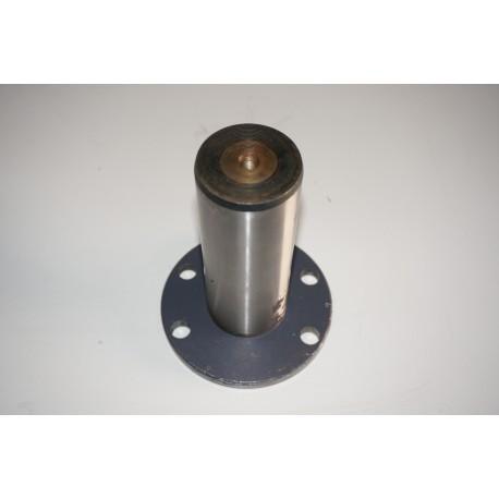 Палец рулевого гидроцилиндра (60*170) для погрузчика ZL30G