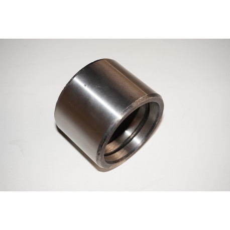 Втулка пальца балансира (50*62*46) для погрузчика XCMG LW300