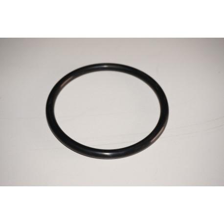 Кольцо уплотнительное пальца нижнего сочленения полурам (80*5,7) для погрузчика ZL30G