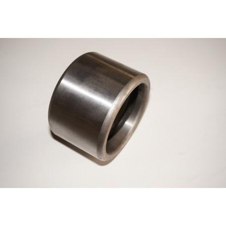 Втулка пальца рабочего оборудования стрела-гидроцилиндр стрелы (60*75*50) для погрузчика SDLG LG930-1. LG-933, LG-936