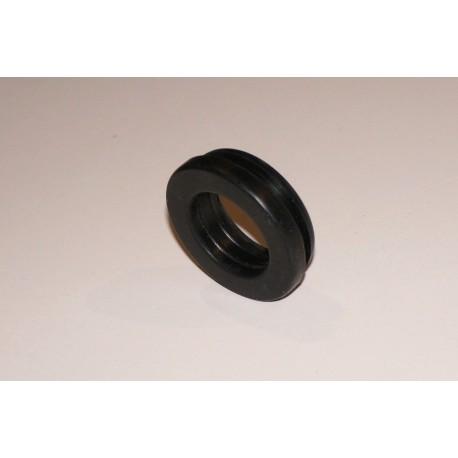Кольцо уплотнительное сапуна двигателя Yuchai YC6B125/YC6108 (ОРИГИНАЛ)