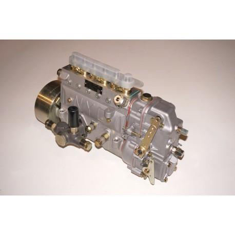 ТНВД (топливный насос высокого давления) двигателя Yuchai YC6J125Z (ОРИГИНАЛ)