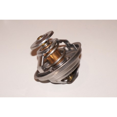 Термостат двигателя Yuchai YC6B125/YC6108 (ОРИГИНАЛ)