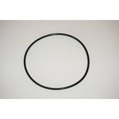 Кольцо уплотнительное (130.7*3.55) КПП SDLG, XCMG ZL40/50