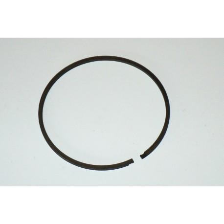 Кольцо (100/106мм) КПП SDLG, XCMG ZL40/50